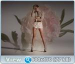 http://i5.imageban.ru/out/2013/08/05/6002856dbfbbd1938b68ae9eb3ffd7f5.jpg