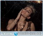 http://i5.imageban.ru/out/2013/08/05/662165ab78e2ba997d6a9a715a97be99.jpg