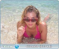 http://i5.imageban.ru/out/2013/08/05/93676e8d3f5d491f99437f4163bba55f.jpg
