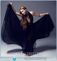 http://i5.imageban.ru/out/2013/08/05/96d67d2dd126be25336f1d9cc7426808.jpg