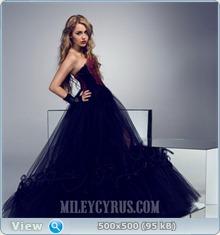 http://i5.imageban.ru/out/2013/08/05/ad70935cc78c41376762a810f2330646.jpg