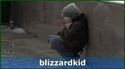 http//i5.imageban.ru/out/2013/08/06/0a64deb6fe96d9c06f9d046b933342ff.jpg