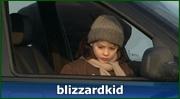 http//i5.imageban.ru/out/2013/08/06/ab19de5f9d39f487e94bd3ad9dfcb6.jpg