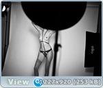 http://i5.imageban.ru/out/2013/08/07/2db5b7e1f28ebb3ae5b80956ed14f240.jpg