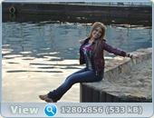 http://i5.imageban.ru/out/2013/08/07/43ddc009532879b53e97bf93f91cf012.jpg