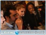 http://i5.imageban.ru/out/2013/08/07/51184079b5c4b33252a92e750978ed84.jpg