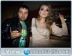 http://i5.imageban.ru/out/2013/08/07/57611f6376353f9b12273aa969a2cede.jpg