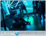http://i5.imageban.ru/out/2013/08/07/62d1eb396a62aeefc37806d823472c53.jpg