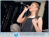 http://i5.imageban.ru/out/2013/08/07/6a00e5cfd97ed2ff8c4f7b673cdbe87c.jpg