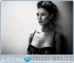 http://i5.imageban.ru/out/2013/08/07/702c632eff7a3ada84672d7b439f6521.jpg