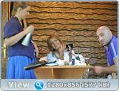 http://i5.imageban.ru/out/2013/08/07/9f8c5ccde86f416670b49d2a2afefe5d.jpg