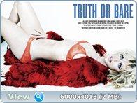 http://i5.imageban.ru/out/2013/08/08/8b6283d294d686e7f523b505a5136b6c.jpg