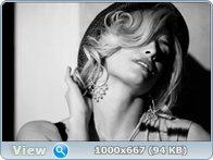 http://i5.imageban.ru/out/2013/08/08/a4170ef4a1cc5e5db43d64ac0fde5908.jpg