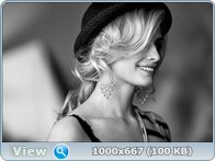 http://i5.imageban.ru/out/2013/08/08/ac22ad41a996794412778e019cf2498c.jpg