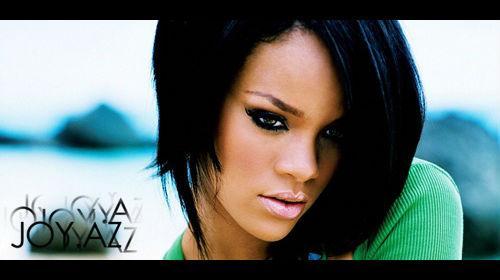Rihannadan xəbərlər