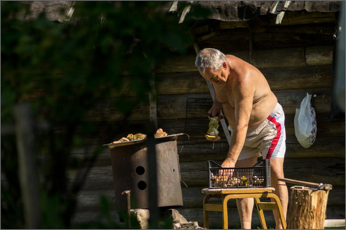 http://i5.imageban.ru/out/2013/08/09/a22de4c053c728bba5f4cefb96592b32.jpg
