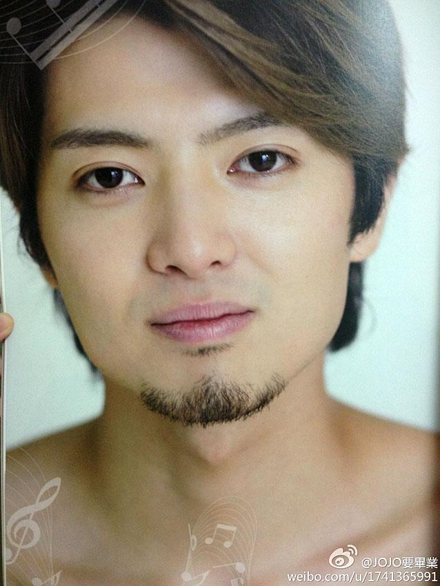 YASUKA-09-08-1.jpg