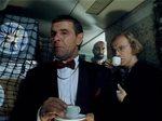 Что сказал покойник (1999) DVDRip
