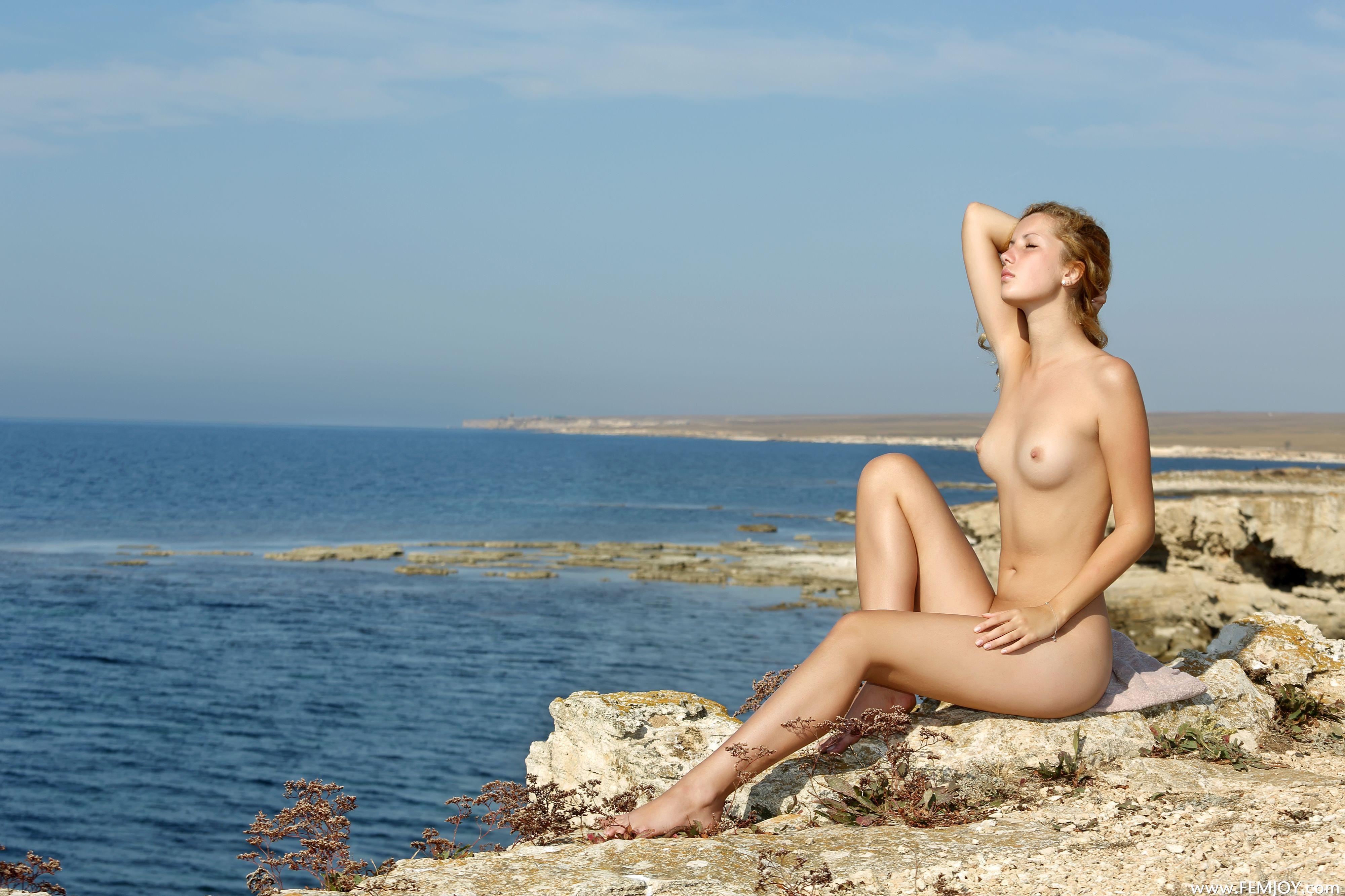 http://i5.imageban.ru/out/2013/08/14/80aed782c5b1551f3bd3af9c91f64d90.jpg