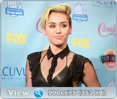 http://i5.imageban.ru/out/2013/08/14/aefc82e93f7126bb20c4121e3a38fe38.jpg