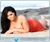http://i5.imageban.ru/out/2013/08/14/d7e067aea956bfa003ca3d911c251a9c.jpg