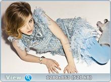 http://i5.imageban.ru/out/2013/08/15/4cd32c26d3d60b389768e562100b7ecb.jpg