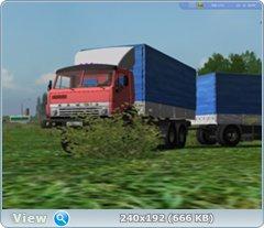 http://i5.imageban.ru/out/2013/08/15/5e8c005890cb5d74f5e10718985b2b41.jpg