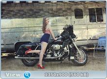 http://i5.imageban.ru/out/2013/08/15/b18899c4ca9fd7bec211b5d321dfdae0.jpg