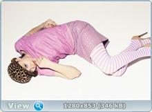 http://i5.imageban.ru/out/2013/08/15/ca36691300fc20a21cebe16a8b10dbac.jpg