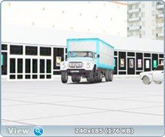 http://i5.imageban.ru/out/2013/08/17/f992c2e4d5a64e1d401b803178bae464.jpg