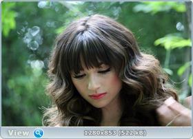 http://i5.imageban.ru/out/2013/08/19/5b3be08b478f376954ce9e9c875b0b56.jpg