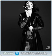 http://i5.imageban.ru/out/2013/08/19/95d198d7c61bc4bc47f1569c10f64f1c.jpg