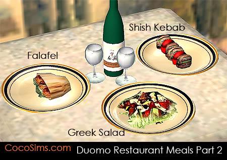 meals-made.jpg