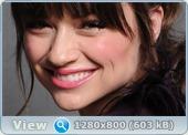 http://i5.imageban.ru/out/2013/08/19/e11c20f8a7f489bb1d2369ec251ce3a6.jpg