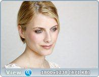 http://i5.imageban.ru/out/2013/08/20/0853afe5617158364faf0ea22239e73e.jpg