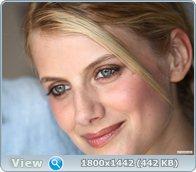 http://i5.imageban.ru/out/2013/08/20/7fb3feedd8652d95496777cfe0fda41f.jpg