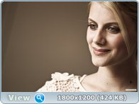 http://i5.imageban.ru/out/2013/08/20/98afee6d74fa76a4152f2100de773dfc.jpg
