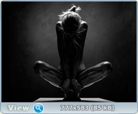 http://i5.imageban.ru/out/2013/08/21/27edc29d44e18279783ab52a0ad7e17e.jpg