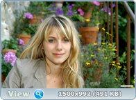 http://i5.imageban.ru/out/2013/08/21/2cc3ff38201e502425b372c8e34704b9.jpg