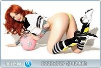 http://i5.imageban.ru/out/2013/08/21/2de9fabde9bc6cc2e21e35553ed1c043.jpg