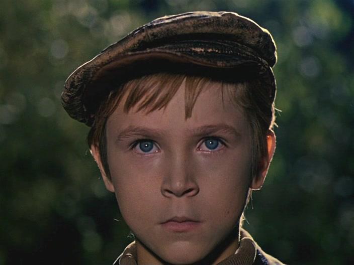 Картинки по запросу подранки фото из фильма