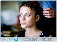 http://i5.imageban.ru/out/2013/08/21/ed693cc0afe377f739f6d3ff8882904f.jpg