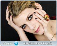 http://i5.imageban.ru/out/2013/08/22/7af86df7c6ce712b79805db8805e4a9d.jpg