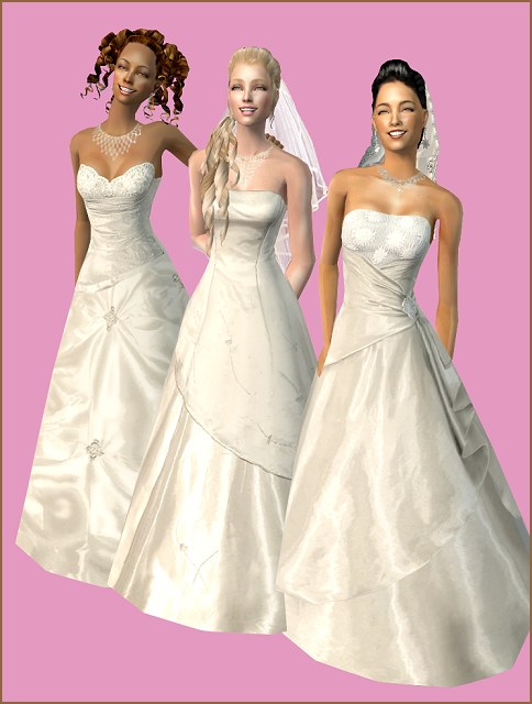 MTS_bruno-678924-wedgowns-front.jpg