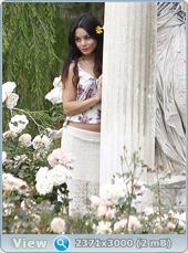 http://i5.imageban.ru/out/2013/08/23/d40c21370dafe0a3b9fc62f893f15117.jpg