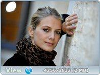 http://i5.imageban.ru/out/2013/08/25/28b615d05512e5fbbe895b7a21ebda05.jpg