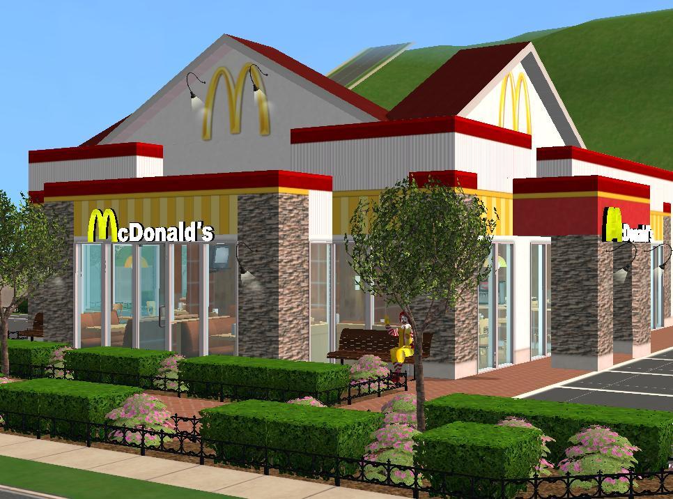 MTS_ArchitectOfTheFuture-823264-Exterior.jpg