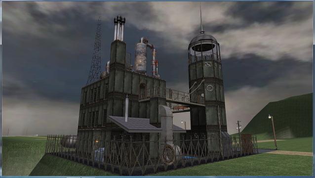 Factory1-2_zpsee50dabb.jpg