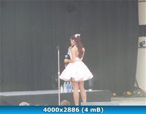 http://i5.imageban.ru/out/2013/08/27/f44cfef7f18ad8efce77cad1e0736a20.jpg