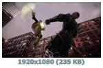 Teenage Mutant Ninja Turtles: Out of the Shadows (2013) [Multi] (1.0) Steam-Rip R.G. GameWorks
